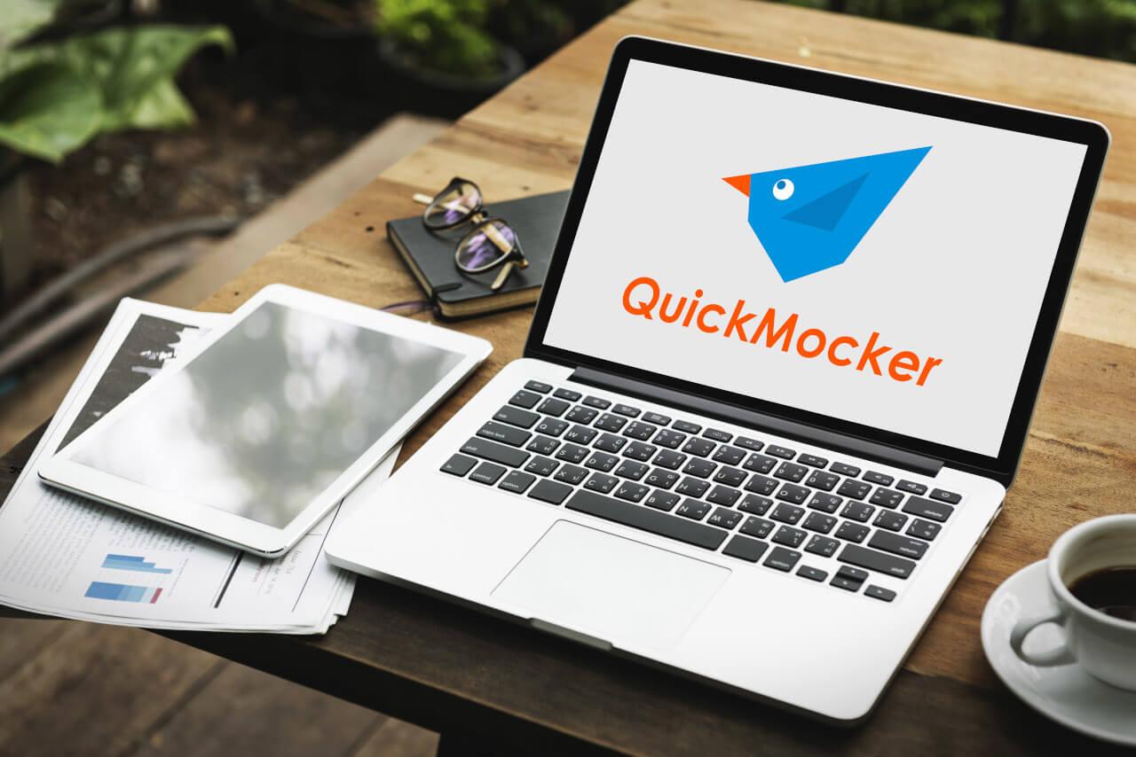 QuickMocker Released